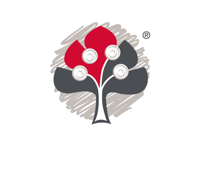 TopFruit | The worlds most sought after cultivars!