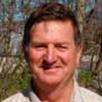 Roy Jeffery - Chairman