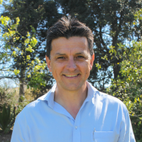 Hein Coetzee - Chief Operating Officer