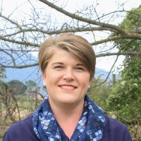 Theresa Wilbers - Administrator